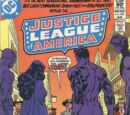 Justice League of America Vol 1 198