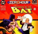 Batman: Shadow of the Bat Vol 1 31