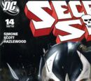 Secret Six Vol 3 14