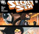 Secret Six Vol 3 13
