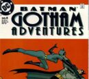 Batman: Gotham Adventures Vol 1 4