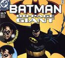 Batman 80-Page Giant Vol 1 1