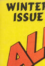 All-Star Comics Vol 1 3.jpg