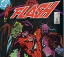 Flash Vol 2 27