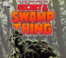 Swamp Thing (Collections) Vol 1 2