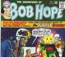Adventures of Bob Hope Vol 1 108