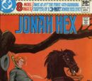 Jonah Hex Vol 1 42