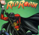 Red Robin Vol 1 16