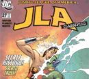 JLA Classified Vol 1 27