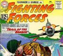Our Fighting Forces Vol 1 66