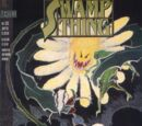 Swamp Thing Vol 2 133