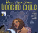 Dominique Laveau: Voodoo Child Vol 1 1