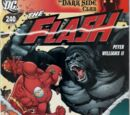 Flash Vol 2 240