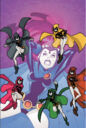 Raven Earth-Teen Titans 001.jpg