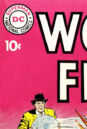 World's Finest Vol 1 103.jpg