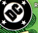 All-Star Squadron Vol 1 49
