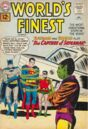 World's Finest Vol 1 122.jpg