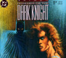 Batman: Legends of the Dark Knight Vol 1 37