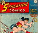 Sensation Comics Vol 1 82