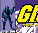 G.I. Joe: A Real American Hero Vol 1 124