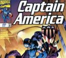 Captain America Vol 3 7