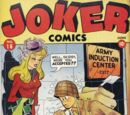 Joker Comics Vol 1 16