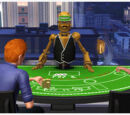Nikel23/Poker and Roulette premium content