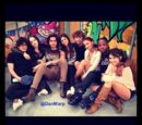 Victorious Cast in Real Life