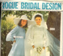 Vogue Bridal Design