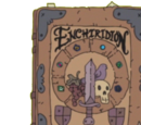 The Enchiridion (book)
