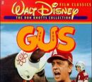 Gus (Movie)