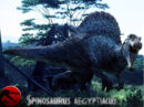 JP-Wallpaper-part-3-jurassic-park-2352561-1024-768.jpg
