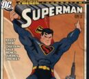 Superman Vol 2 226