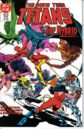 New Teen Titans Vol 2 25.jpg