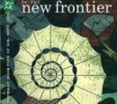 DC: The New Frontier Vol 1 5