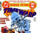 Time Warp Vol 1 5