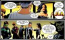 Justice League Son of Superman 001.jpg