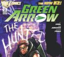 Green Arrow Vol 5 2