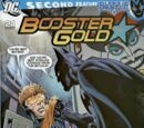 Booster Gold Vol 2 21
