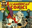 All-American Comics Vol 1 48