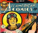 All-American Comics Vol 1 47