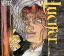 Lucifer Vol 1 63