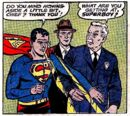 Superboy Earth-116 001.jpg