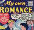 My Own Romance Vol 1 59
