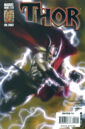 Thor Vol 3 2 Delotto cover.jpg