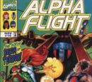 Alpha Flight Vol 2 16