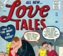 Love Tales Vol 1 75