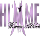 SHIMMER Women Athletes/Event history