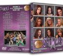 SHIMMER Women Athletes Volume 11 & 12