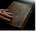 Book of the Vampyr